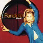 Фото Pandora - Why