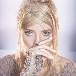 Фото Dorofeeva - Горит