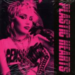 Фото Miley Cyrus - Prisoner (feat. Dua Lipa)