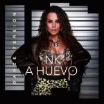 Фото NK - A Huevo (Dance Version)