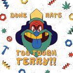 Фото Dune Rats - Too Tough Terry