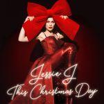 Фото Jessie J - Rockin' Around The Christmas Tree