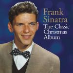 Фото Frank Sinatra - Santa Claus Is Coming To Town