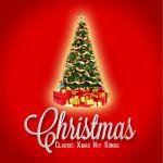 Фото Louis Armstrong - Zat You Santa Claus