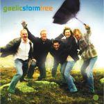 Фото Gaelic Storm - Black Is The Colour