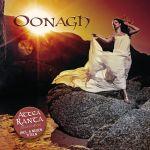 Фото Oonagh - Hörst du den Wind