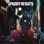 Фото Paddy And The Rats - Rogue