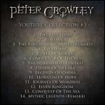 Фото Peter Crowley - Mythic Legends (Remake)