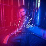 Фото NK - Vibe (Dance Version)