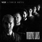 Фото Tokio Hotel - White Lies (feat. Vize)