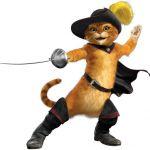 Фото Henry Jackman - Chasing Tail (Кот в сапогах)