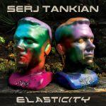 Фото Serj Tankian - Elasticity