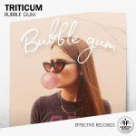 Фото TRITICUM - Bubble Gum