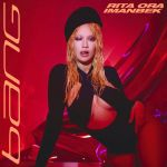 Фото Rita Ora - Bang Bang (feat. Imanbek)
