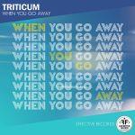 Фото Triticum - When You Go Away