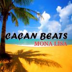 Фото Cacan Beats - Mona Liza