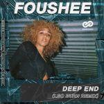Фото Foushee - Deep End (Leo Burn Remix)
