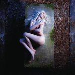 Фото The Pretty Reckless - My Bones