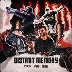 Фото R3hab - Distant Memory (feat.Timmy Trumpet & W&W)