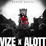 Фото VIZE & ALOTT - End Of Slaphouse