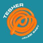 Фото Tesher - Jalebi Baby