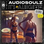 Фото Audiosoulz - Its Alright