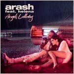 Фото Arash - Angels Lullaby (feat. Helena)