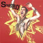 Фото Years & Years - Starstruck