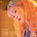 Фото YUKIKA - Love Month