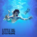 Фото Little Big - Everybody (Little Big Are Back)