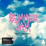 Фото NRD1 - Summer Jam (feat. Renomty)