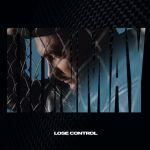 Фото Ron May - Lose Control