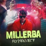 Фото Fly Project - Millerba