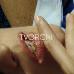 Фото TVORCHI - Мова Тiла