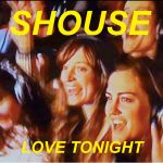 Фото Shouse - Love Tonight