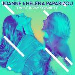 Фото Helena Paparizou - Twist In My Sobriety (feat. Joanne)