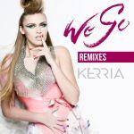 Фото Kerria - We Go