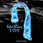 Фото Ava Max - Everytime I Cry (R3hab Remix)