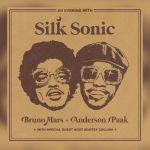 Фото Bruno Mars - Skate (feat. Anderson & Paak & Silk Sonic)