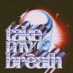 Фото The Weeknd - Take My Breath